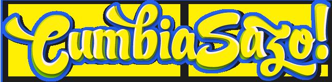 CumbiaSazo-logo-5-web