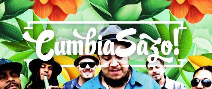 cumbiasazomay282016