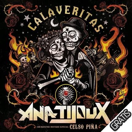 anatijoux