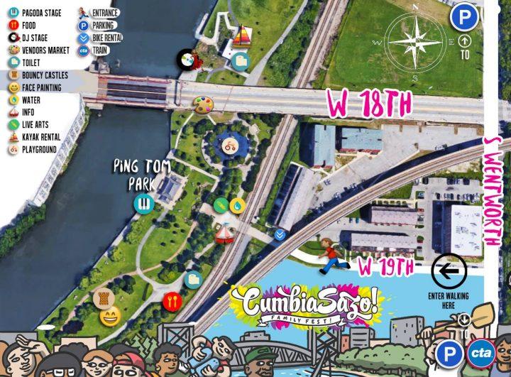 cumbiasazoff_map