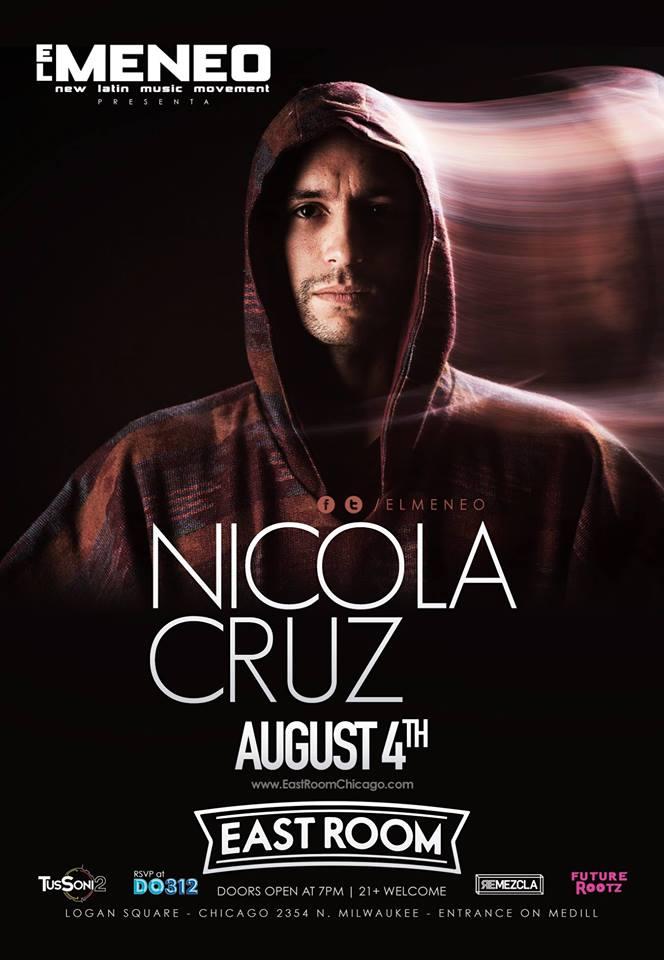 nicola_event