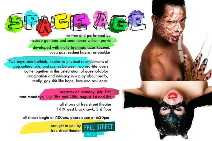 spaceage2