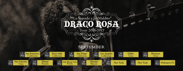 dracorosa_tour