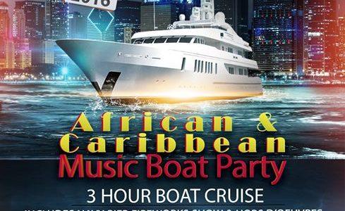 facebook_event_1070657709672498