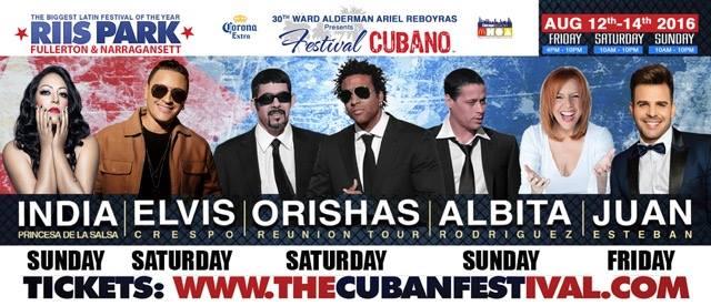festivalcubano