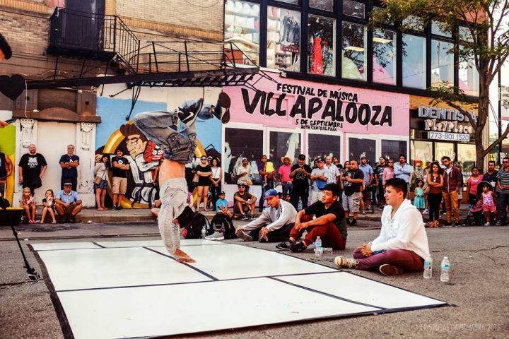 villapalooza3