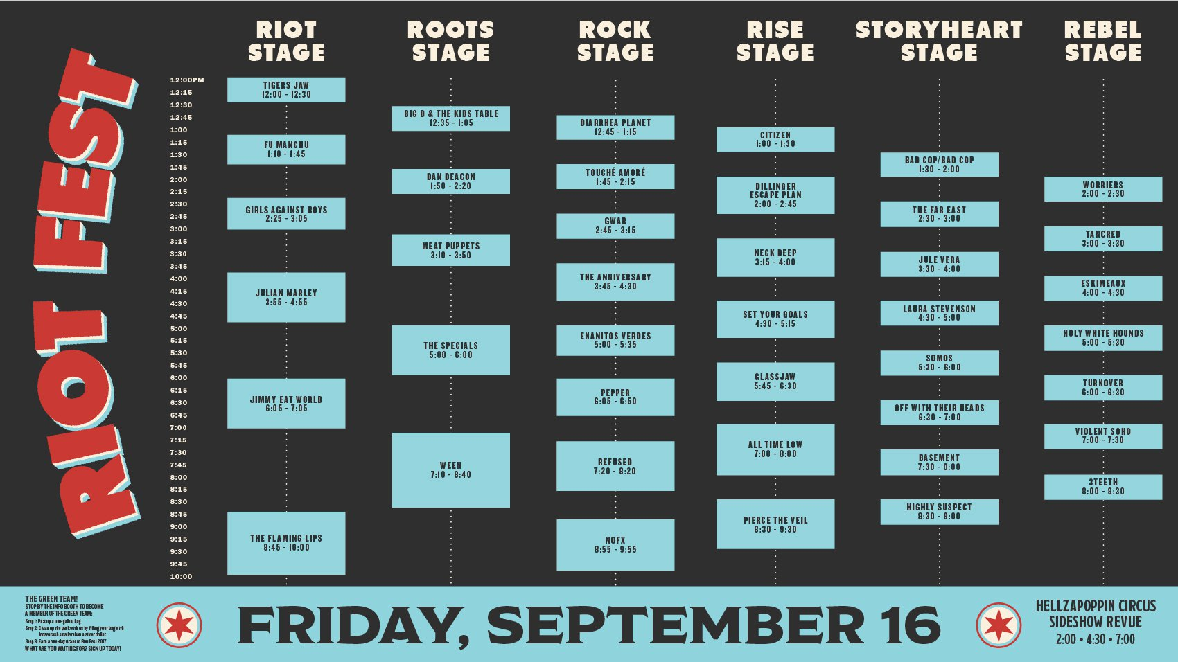 riotfestschedule_fri2016