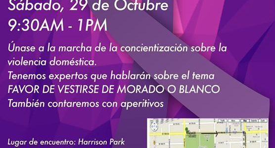 facebook_event_1512834688743621
