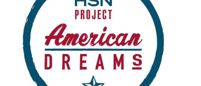 HSN American Dreams
