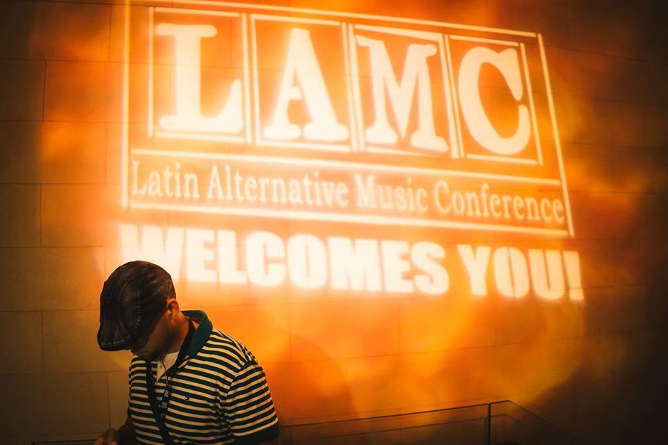 lamc2017