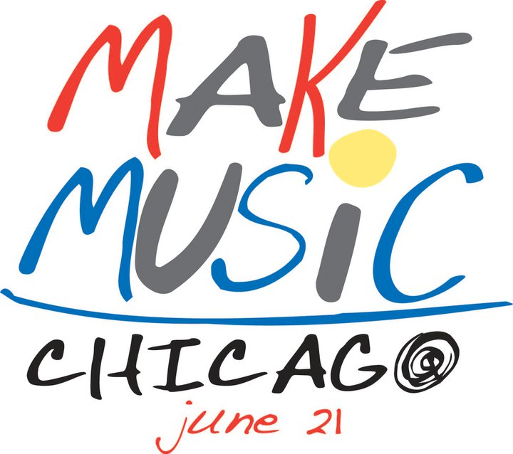 Make music chicago announces call for musicians venues and interested musicians and location owners may attend an informational meeting about make music chicagos registration and matchmaking process on tuesday solutioingenieria Images