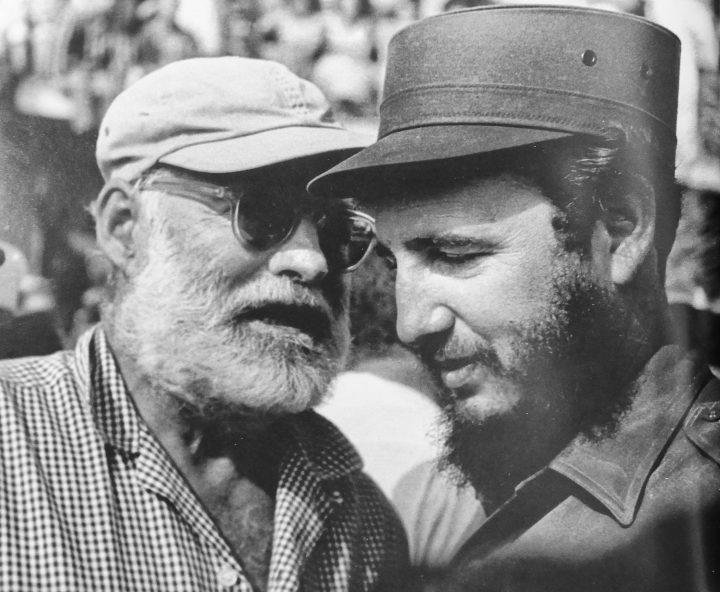 (c) 1959 Osvaldo Salas