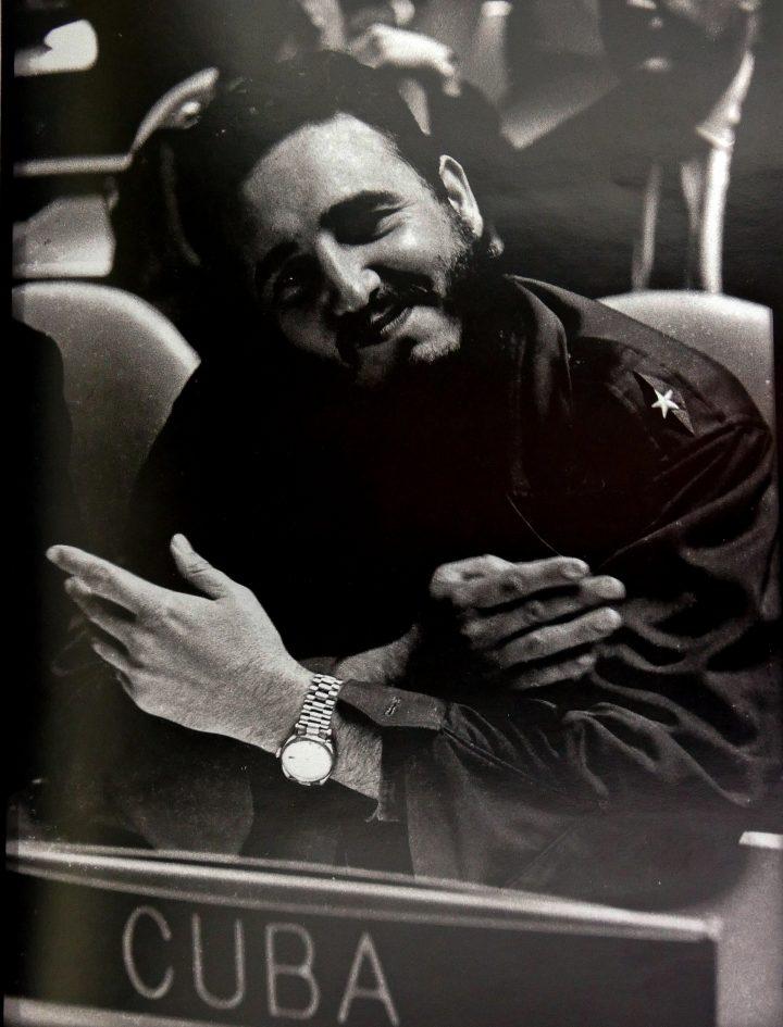 (c) 1959 Roberto Salas