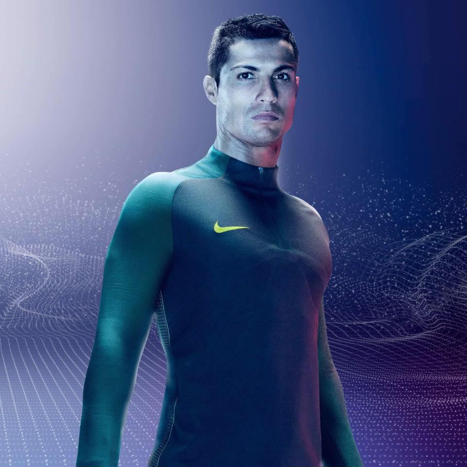 Cristiano Ronaldo Hits 100M Instagram Followers – First ...